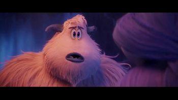 Smallfoot - Alternate Trailer 50