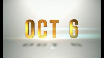 UFC 229 TV Spot, 'Khabib vs. McGregor: The World is Watching' - Thumbnail 1
