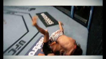 UFC 229 TV Spot, 'Khabib vs. McGregor: The World is Watching' - Thumbnail 3