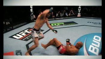 UFC 229 TV Spot, 'Khabib vs. McGregor: The World is Watching' - Thumbnail 4