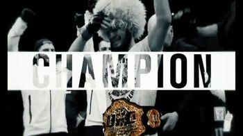 UFC 229 TV Spot, 'Khabib vs. McGregor: The World is Watching' - Thumbnail 5