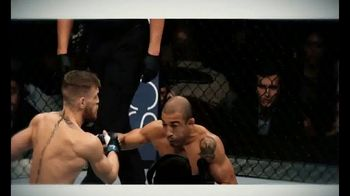 UFC 229 TV Spot, 'Khabib vs. McGregor: The World is Watching' - Thumbnail 6
