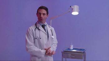 Amateur Surgeon 4 TV Spot, 'Little Lungs' - Thumbnail 2