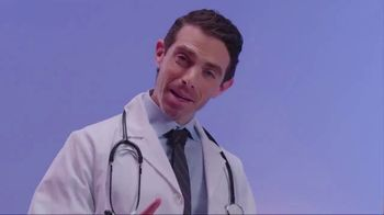 Amateur Surgeon 4 TV Spot, 'Little Lungs' - Thumbnail 5
