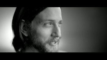 Best Buy TV Spot, 'The New iPhone' - Thumbnail 3