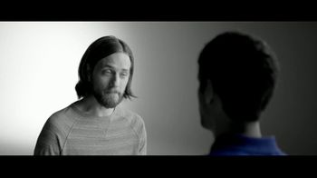 Best Buy TV Spot, 'The New iPhone' - Thumbnail 4