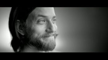 Best Buy TV Spot, 'The New iPhone' - Thumbnail 6