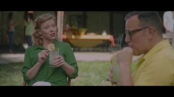 Sprint Unlimited 55+ TV Spot, 'Aunt Katy: AAA' - Thumbnail 2