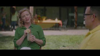 Sprint Unlimited 55+ TV Spot, 'Aunt Katy: AAA' - Thumbnail 3