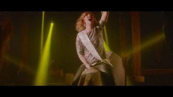 Sprint Unlimited 55+ TV Spot, 'Aunt Katy: AAA' - Thumbnail 6
