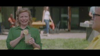 Sprint Unlimited 55+ TV Spot, 'Aunt Katy: AAA' - Thumbnail 7