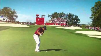 PGA TOUR TV Spot, '2020 Ryder Cup' - Thumbnail 6