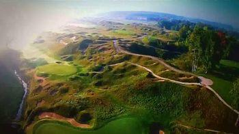 PGA TOUR TV Spot, '2020 Ryder Cup' - Thumbnail 8