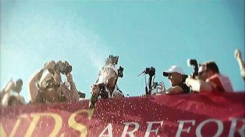 PGA TOUR TV Spot, '2020 Ryder Cup' - Thumbnail 9
