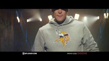 NFL Shop TV Spot, 'Vikings and Rams Fans' - Thumbnail 2