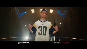 NFL Shop TV Spot, \'Vikings and Rams Fans\'