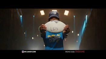 NFL Shop TV Spot, 'Vikings and Rams Fans' - Thumbnail 5