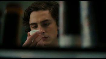 Beautiful Boy - Alternate Trailer 2
