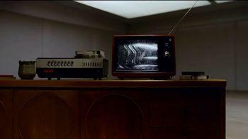 Samsung QLED TV TV Spot, 'Through History' - Thumbnail 1