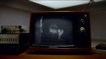 Samsung QLED TV TV Spot, 'Through History' - Thumbnail 2