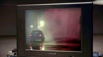 Samsung QLED TV TV Spot, 'Through History' - Thumbnail 4