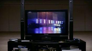 Samsung QLED TV TV Spot, 'Through History' - Thumbnail 5