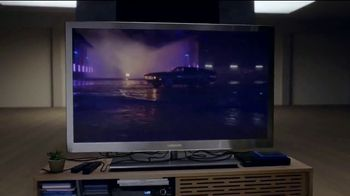 Samsung QLED TV TV Spot, 'Through History' - Thumbnail 6