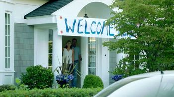 The Evangelical Lutheran Good Samaritan Society TV Spot, 'Welcome Home' - Thumbnail 2