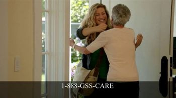 The Evangelical Lutheran Good Samaritan Society TV Spot, 'Welcome Home' - Thumbnail 4
