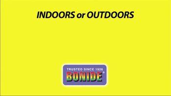 Bonide Mouse Magic TV Spot, 'Repel Indoor and Outdoor' - Thumbnail 4