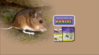 Bonide Mouse Magic TV Spot, 'Repel Indoor and Outdoor' - Thumbnail 6