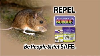 Repel Indoor and Outdoor thumbnail