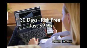 VectorVest TV Spot, 'Money Maker Stocks' - Thumbnail 10
