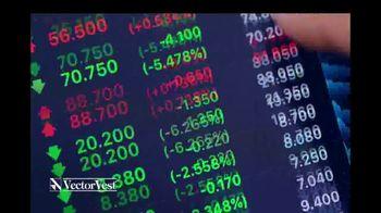VectorVest TV Spot, 'Money Maker Stocks' - Thumbnail 2