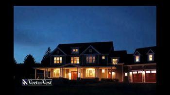 VectorVest TV Spot, 'Money Maker Stocks' - Thumbnail 3