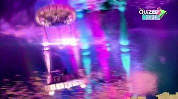 Freaky Friday Home Entertainment TV Spot - Thumbnail 1