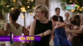 Freaky Friday Home Entertainment TV Spot - Thumbnail 2