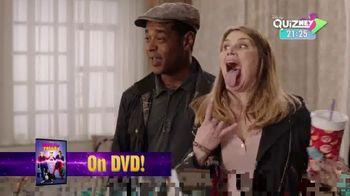 Freaky Friday Home Entertainment TV Spot - Thumbnail 3