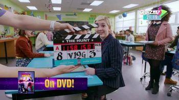 Freaky Friday Home Entertainment TV Spot - Thumbnail 5