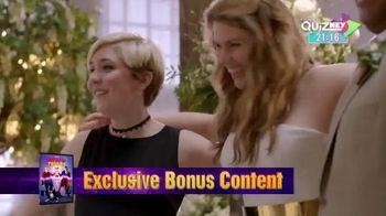 Freaky Friday Home Entertainment TV Spot - Thumbnail 6