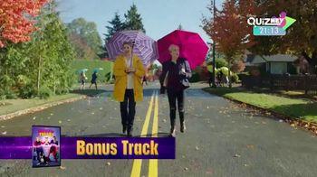 Freaky Friday Home Entertainment TV Spot - Thumbnail 7