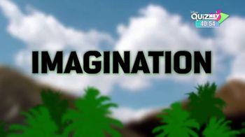 Imaginext Jurassic World Jurassic Rex TV Spot, 'Disney Channel: Next Level' - Thumbnail 3