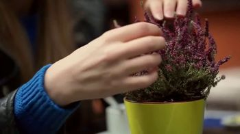Oui by Yoplait TV Spot, 'HGTV: French Inspired Home' - Thumbnail 7