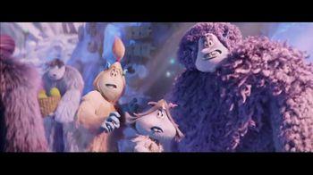 Smallfoot - Alternate Trailer 43