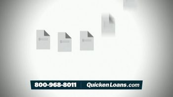 Quicken Loans Mortgage Review TV Spot, 'HARP Ending Soon' - Thumbnail 3