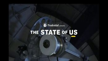 Prudential TV Spot, 'The State of US: Huntsville, AL' - Thumbnail 1