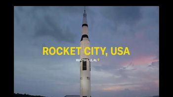 Prudential TV Spot, 'The State of US: Huntsville, AL' - Thumbnail 2