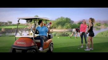 Gila River Casinos TV Spot, 'Be You and Do It Boldly'