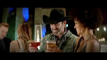 Gila River Casinos TV Spot, 'Be You and Do It Boldly' - Thumbnail 1