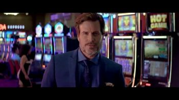 Gila River Casinos TV Spot, 'Be You and Do It Boldly' - Thumbnail 9